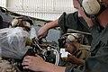 USMC-090804-M-6497H-001.jpg