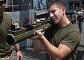 USMC-110913-M-EK802-018.jpg
