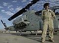 USMC-15951.jpg