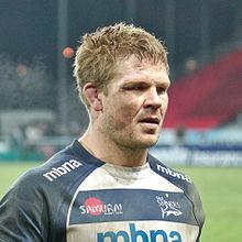 USO-Sale Sharks - 20131205 - Dan Braid.jpg
