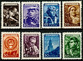 USSR 1948 1158-1165 1407 0.jpg