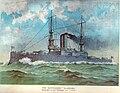 USS Alabama 1898.jpg