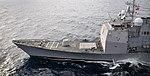 USS Bunker Hill DVIDS248336.jpg