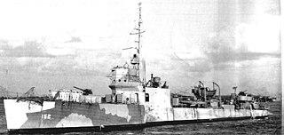 USS <i>Du Pont</i> (DD-152)
