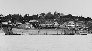 USS <i>LST-940</i>