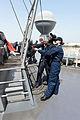 USS MESA VERDE (LPD 19) 140414-N-BD629-109 (13925419737).jpg
