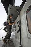 USS Mesa Verde (LPD 19) 140716-M-MX805-127 (14535978210).jpg