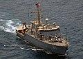 USS Raven MHC-61.jpg