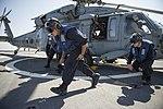USS STOUT (DDG 55) DESRON 26 VISIT DEPLOYMENT 2016 160919-N-GP524-303.jpg