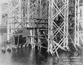 USS Saratoga (CC-3) - 19-N-11989.jpg
