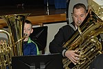 US 7th Fleet band members visit Misawa Air Base school 120308-N-ZI955-124.jpg