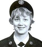 US Air Force veteran Brenda West-1974.jpg