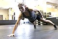 US Army 52113 FORSCOM employee excels at fitness competition.jpg