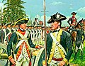 US Army 52416 The American Soldier, 1781.jpg