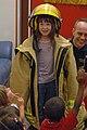 US Army 53025 Fire Prevention Week.jpg