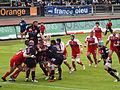 US Dax-Lyon OU 2014-04-12 - 02.jpg