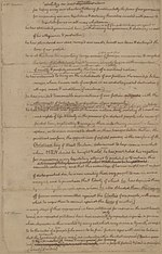 US Declaration of Independence draft 4.jpg