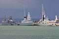 US Navy & Royal Navy (8084137767).jpg