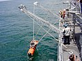 US Navy 020722-N-5745B-002 Mine countermeasures training.jpg