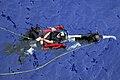 US Navy 100921-N-8335D-257 USS Harpers Ferry rescue swimmers train.jpg