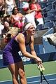 US Open Tennis 2010 1st Round 091.jpg