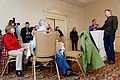 US Senator of Kentucky Rand Paul at New Hampshire events 2015 by Michael S. Vadon 30.jpg