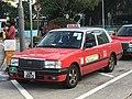 UW4812(Urban Taxi) 18-01-2018.jpg