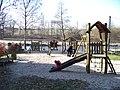 U Sulana, dětské hřiště.jpg