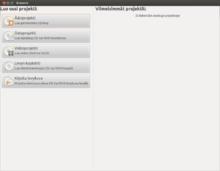 Ubuntu tutuksi/Tulostettava versio – Wikikirjasto