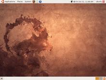 xvideoservicethief 2019 linux hdd usb ports baixar