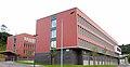 Uelzecht-Lycée 2007.jpg
