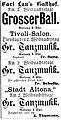Uetersen Großer Ball 1893.jpg