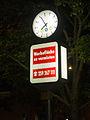 Uhr in der Berliner Straße 20141002 5.jpg