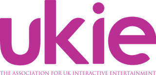 The Association for UK Interactive Entertainment