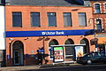 Ulster Bank, Strabane, January 2010.JPG