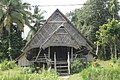 Uma Tradisional Suku Saurai.jpg