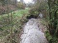 Umborne Brook - geograph.org.uk - 427065.jpg