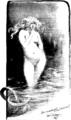 Une fée des eaux par Louis Malteste.png