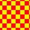 Uniform tiling 44-t1.png