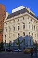 Union Club of the City of New York.jpg