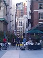 Union square San Francisco.jpg