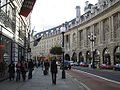 Uniqlo Regent Street, London.jpg
