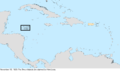 United States Caribbean change 1923-11-15.png