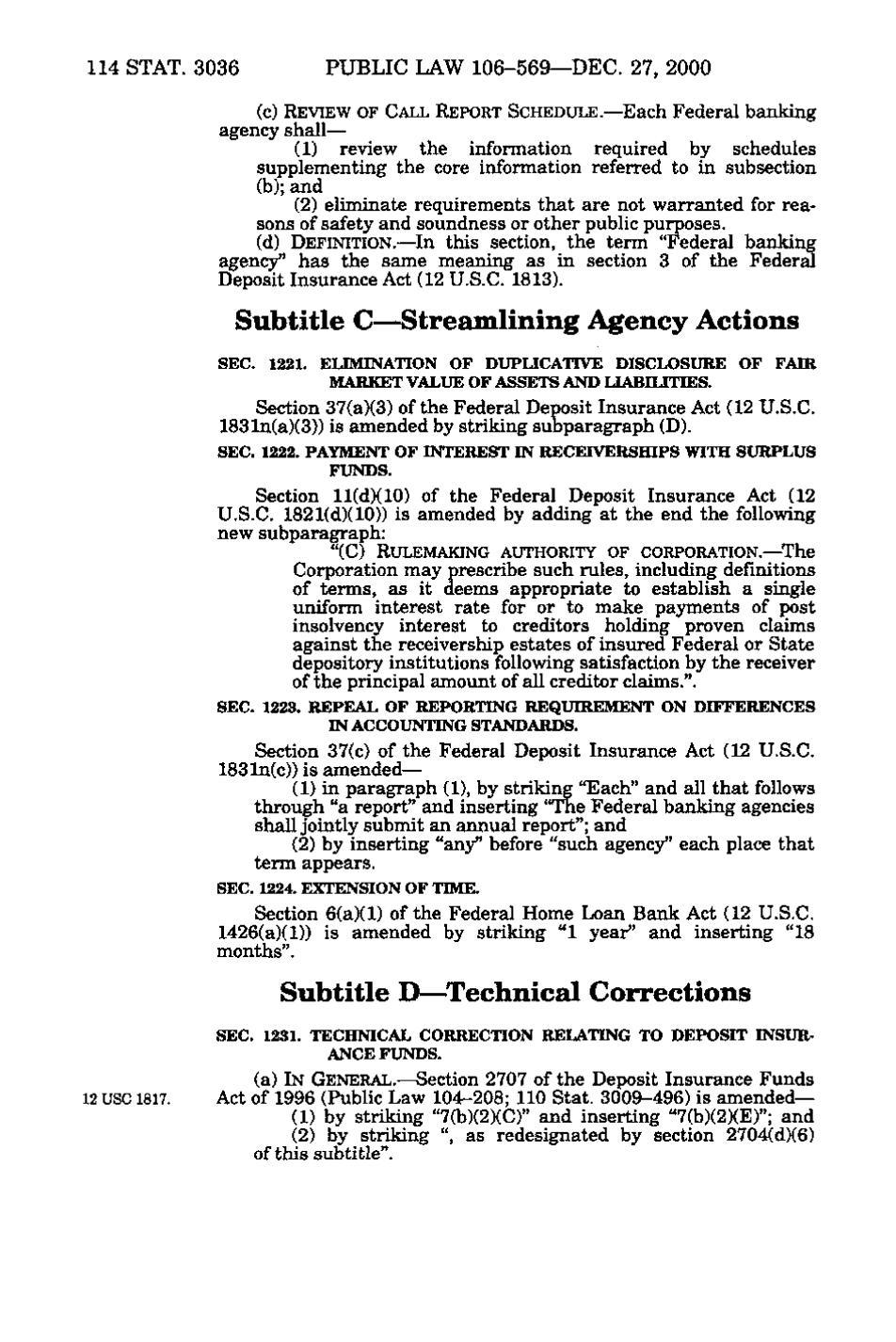 Page:United States Statutes at Large Volume 114 Part 5 djvu