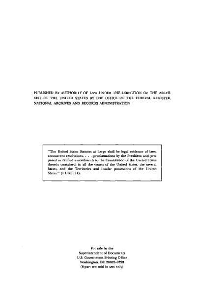 File:United States Statutes at Large Volume 114 Part 5.djvu