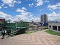 Universidad Central del Ecuador. Quito 03.jpg