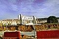 Université Ben Badis جامعة بن باديس - مستغانم - panoramio.jpg