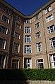University Park MMB X4 Nightingale Hall.jpg