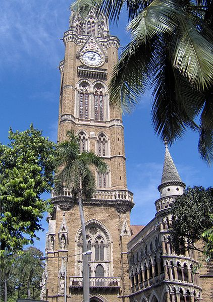 Image:University of Bombay2.jpg