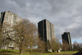 University of Essex - North Towers.png